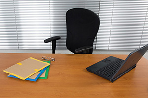 Office Furniture Solutions Charlotte Office Products