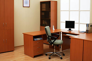 Used Office Furniture Charlotte Office Products